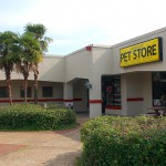 Suncoast Pets | Panama City Beach