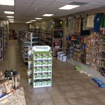 Suncoast Pet Supplies | Miramar Beach | Florida